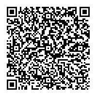 feromont_qr