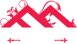 Fero-Mont Kovano gvožđe